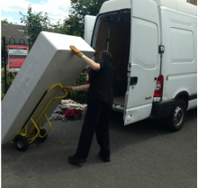 a5de102932 e-Van Transportation specialises in Furniture Removals in Dublin Whether  you re moving house
