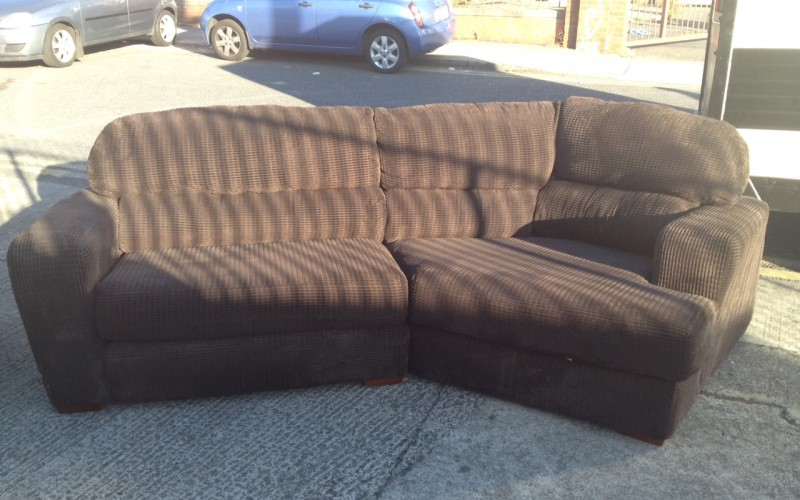 Sofa second hand new used corner sofa bed picture 2nd hand for Second hand sofas