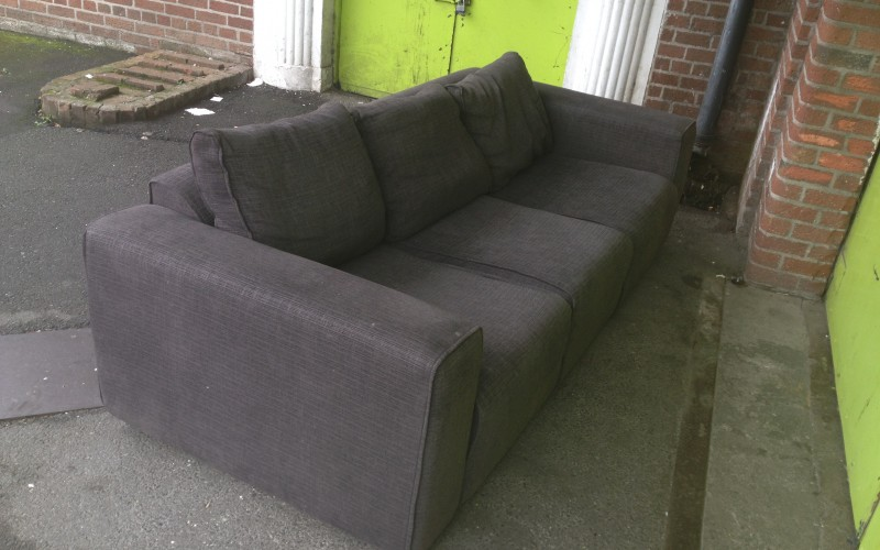 Second Hand Sofa for Sale   example. 2nd Hand Sofas for Sale   Buy Cheap Sofas and Couches in Dublin