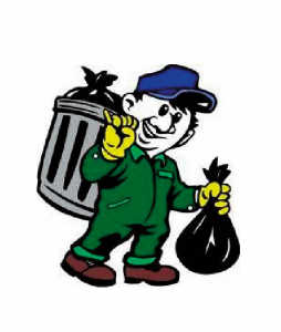 First Choice Rubbish Clearance - Waste Removal in Galway