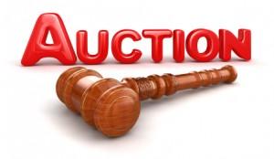 Wilson's Auctions Dublin