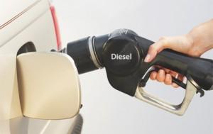 Cheap Diesel Dublin