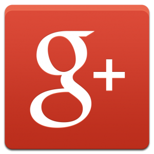 Write a Review about e-Van Transportation on Google Plus
