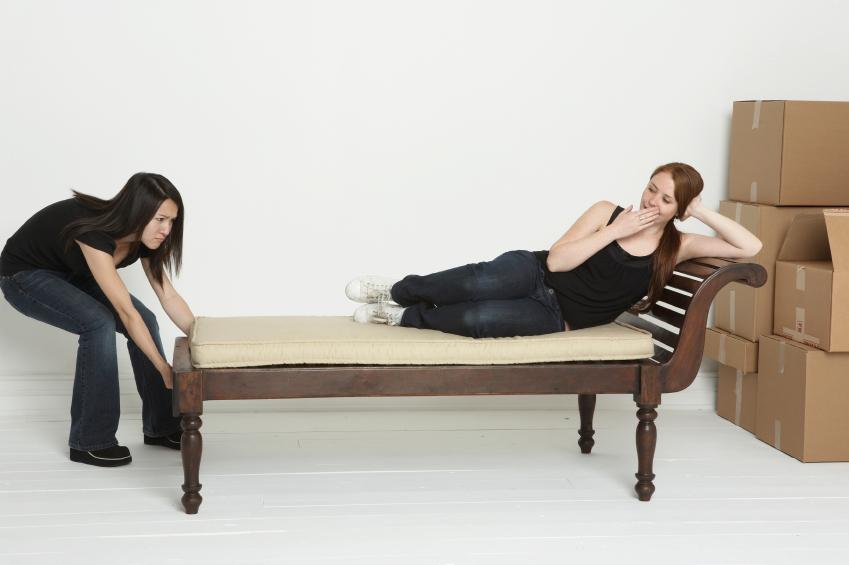 sofa removals. Black Bedroom Furniture Sets. Home Design Ideas