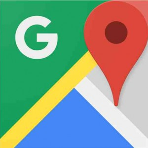 Google Maps Update Review