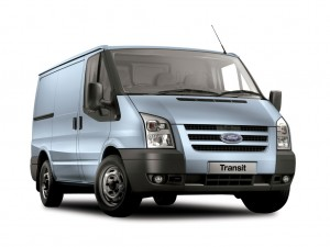 Furniture Courier - low cost long distance furniture transport
