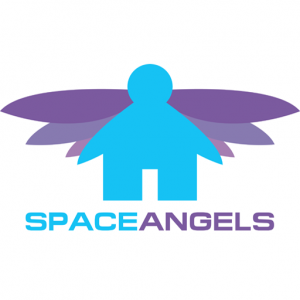 Space Angels House Maintenance Services