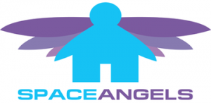 Space Angels - House Exterior Maintenace Services