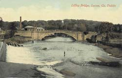 Lucan, Co. Dublin