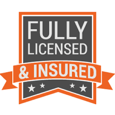 Fully Licenced and Insured Waste Collection